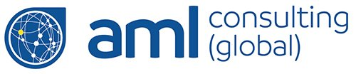 AML Consulting Global